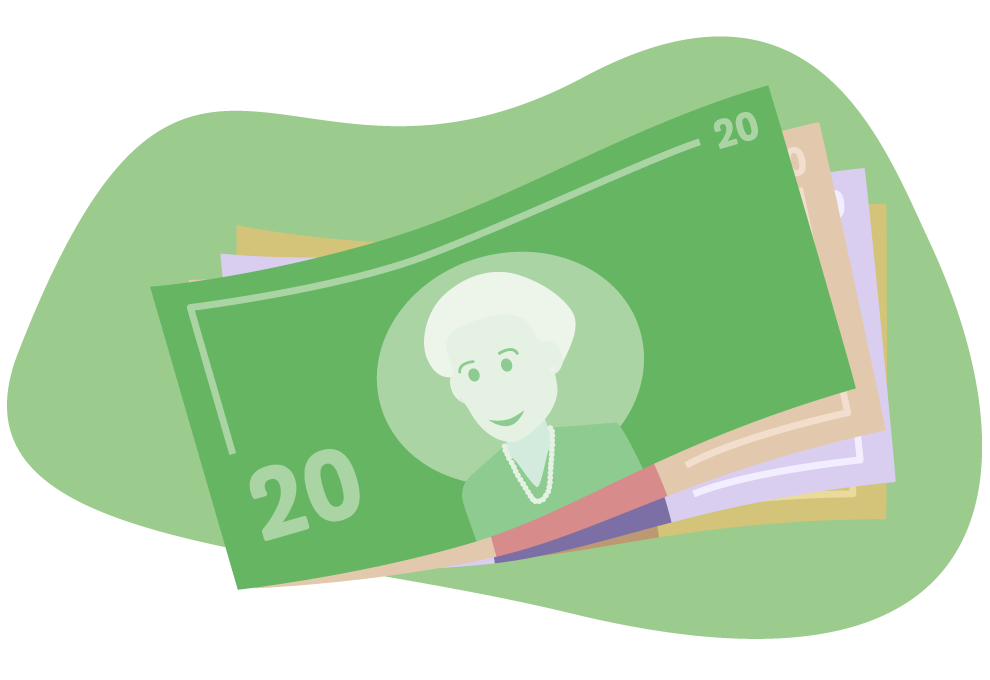 Cash Loan Calculator: How Much Could You Save? | Refresh Financial