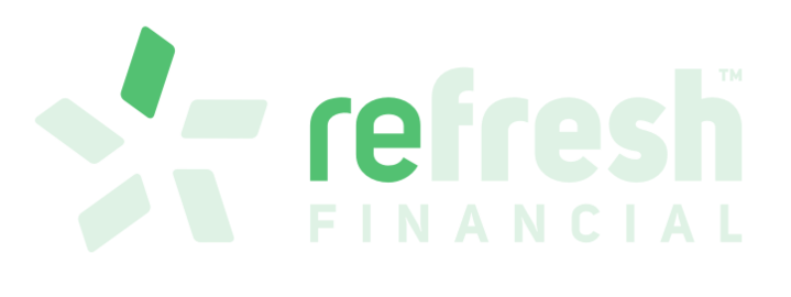 Refresh Financial Inc.