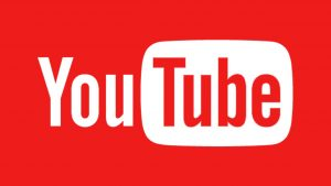 money on YouTube
