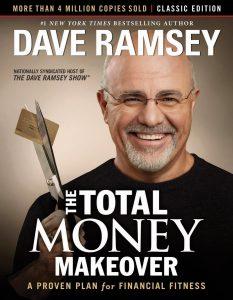 total-money-makeover-2