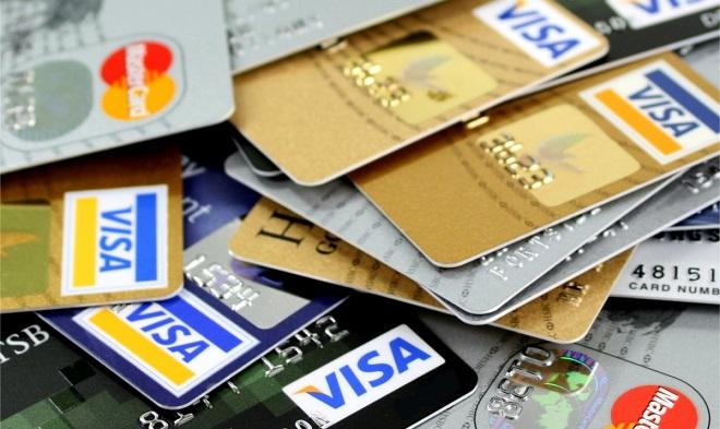 credit-card-challenge