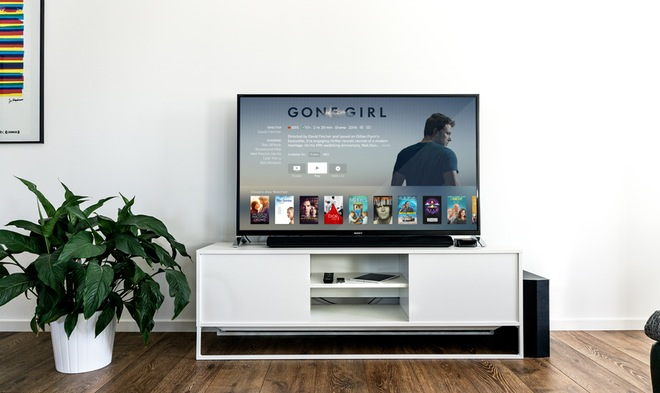 how to get rid of your cable bill