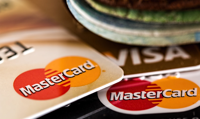 When To Apply For A New Credit Card