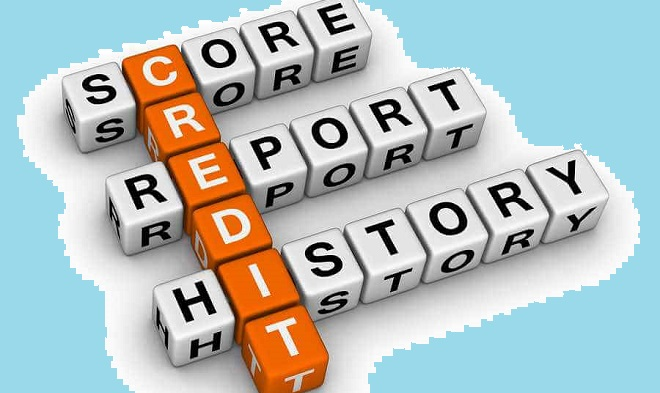 My Free Credit Report >> Check Your Credit Score For Free Canadians Refresh Financial