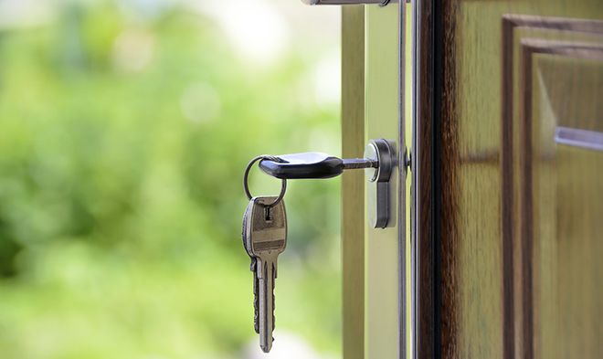 Tips & Tricks To Save For A Down Payment On A House