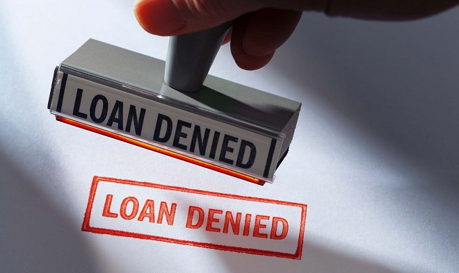My Personal Loan Was Declined: When Can I Apply Again? | Refresh Financial