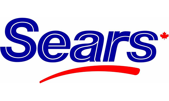 Lessons From The Sears Severance-Free Layoffs