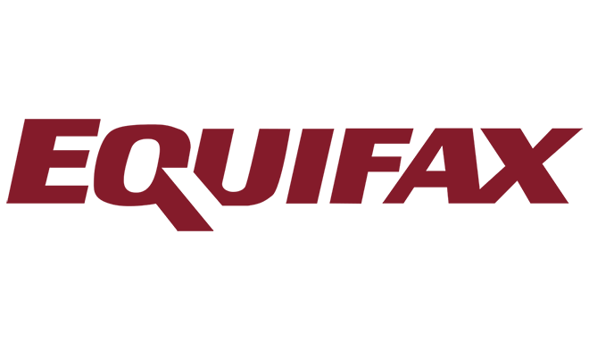 Equifax Hacked