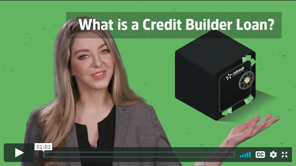no credit check secured credit card