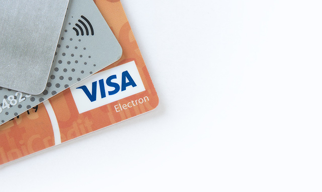 Tips For Lowering The Cost Of Your Credit Card