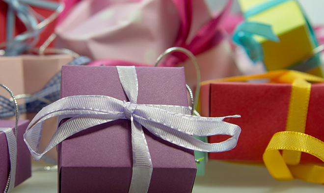 How To Unload Your Unwanted Gift Cards For Money