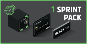 Spring pack credit building refresh financial